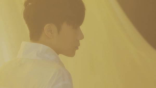 infinite_only_sungkyu_01.jpg