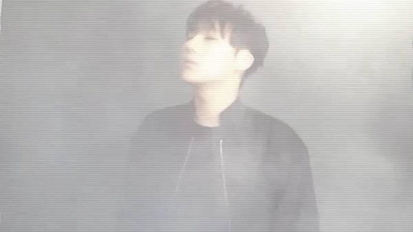 infinite_only_sungkyu_04.jpg