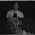infinite_only_sungyeol_01.jpg