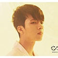 infinite_only_woohyun_04.jpg