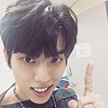 160908_news_infinite_01.png