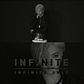 infinite_only_sungjong_01.jpg