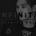 infinite_only_hoya_02.jpg
