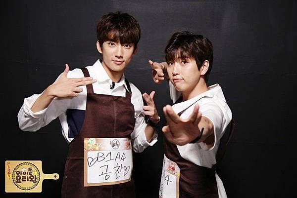 160914_idol_foods_04.jpg