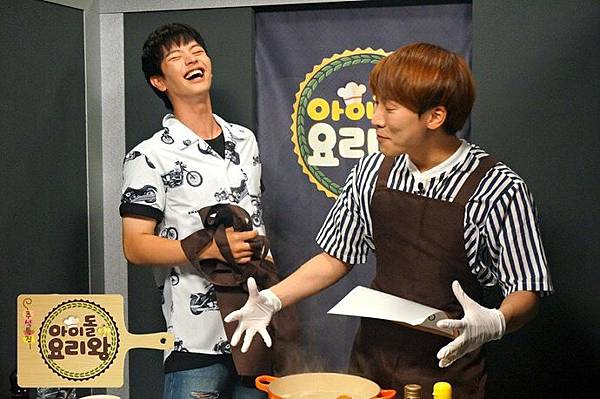 160914_idol_foods_03.jpg