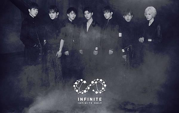 infinite_only_all_01.jpg