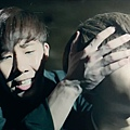 the_eye_mv_sungkyu_05.jpg