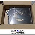 liuchiang20160921_02.jpg
