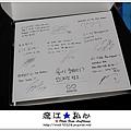 liuchiang20160921_03.jpg