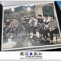 liuchiang20160921_04.jpg