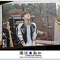 liuchiang20160921_12.jpg