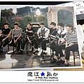 liuchiang20160921_08.jpg