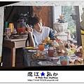 liuchiang20160921_16.jpg