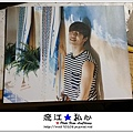 liuchiang20160921_14.jpg