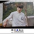 liuchiang20160921_15.jpg