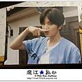 liuchiang20160921_17.jpg