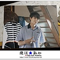 liuchiang20160921_18.jpg