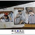 liuchiang20160921_23.jpg
