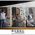 liuchiang20160921_21.jpg