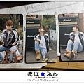 liuchiang20160921_27.jpg