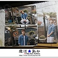 liuchiang20160921_29.jpg