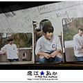 liuchiang20160921_32.jpg