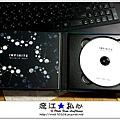 liuchiang20160924_02.JPG