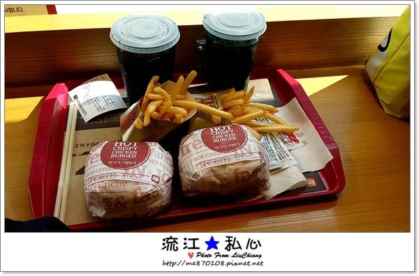 liuchiang20161006_01.jpg