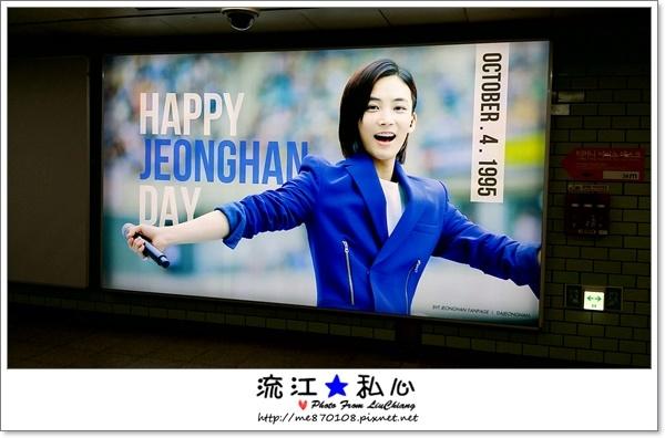 liuchiang20161006_06.jpg