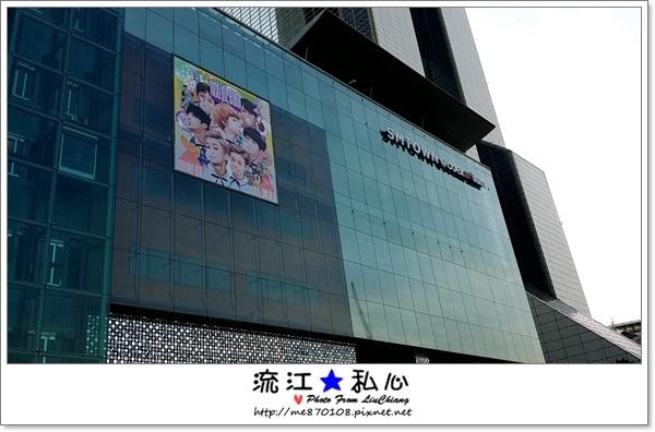 liuchiang20161006_07.jpg