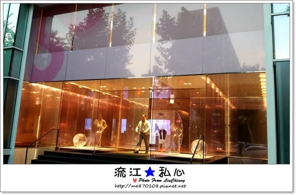 liuchiang20161006_09.jpg