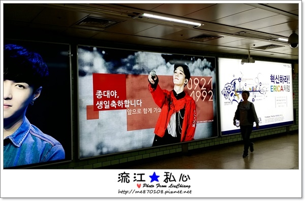 liuchiang20161006_03.jpg