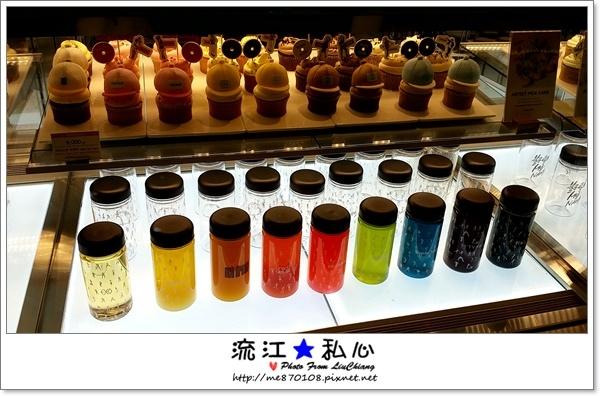 liuchiang20161006_08.jpg