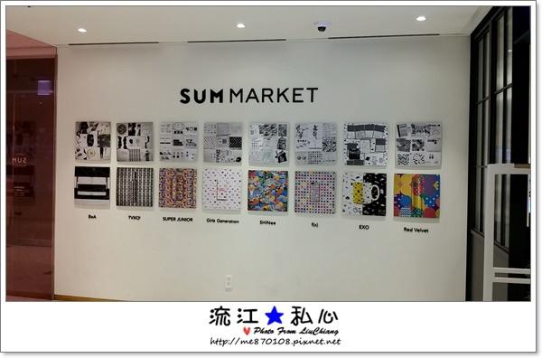liuchiang20161006_12.jpg