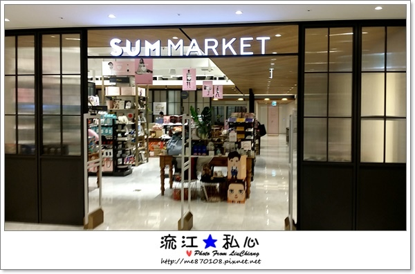 liuchiang20161006_13.jpg