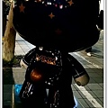 liuchiang20161006_24.jpg