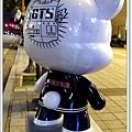 liuchiang20161006_28.jpg