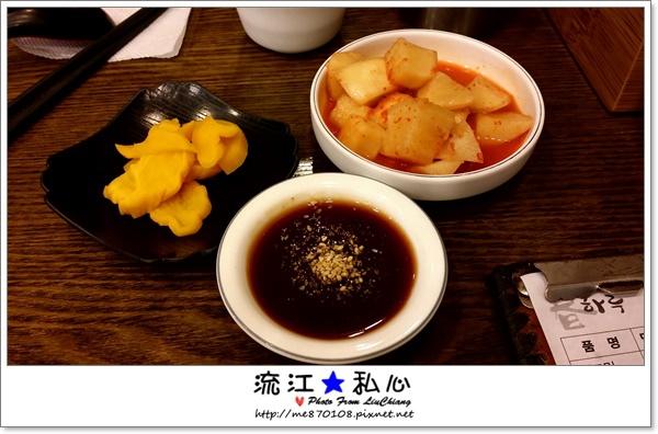 liuchiang20161006_34.jpg