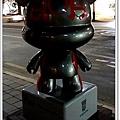liuchiang20161006_31.jpg