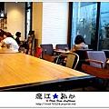 liuchiang20161024_10.jpg