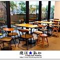 liuchiang20161024_05.jpg