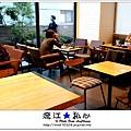 liuchiang20161024_12.jpg
