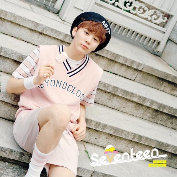 seungkwan_02.jpg