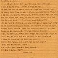 161106_sj_letter_dh_01.jpg