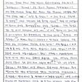 161106_sj_letter_rw_01.jpg