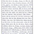 161106_sj_letter_rw_02.jpg