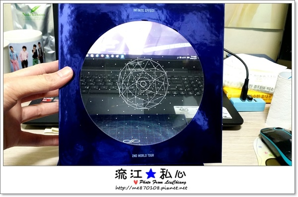 liuchiang20161111_03.jpg