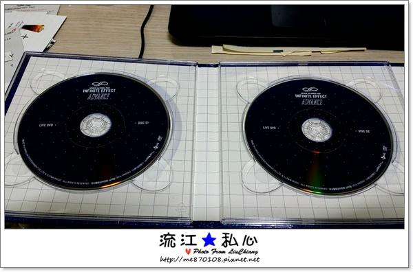 liuchiang20161111_06.jpg
