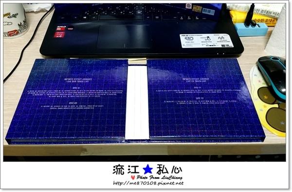 liuchiang20161111_05.jpg