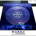liuchiang20161111_01.jpg